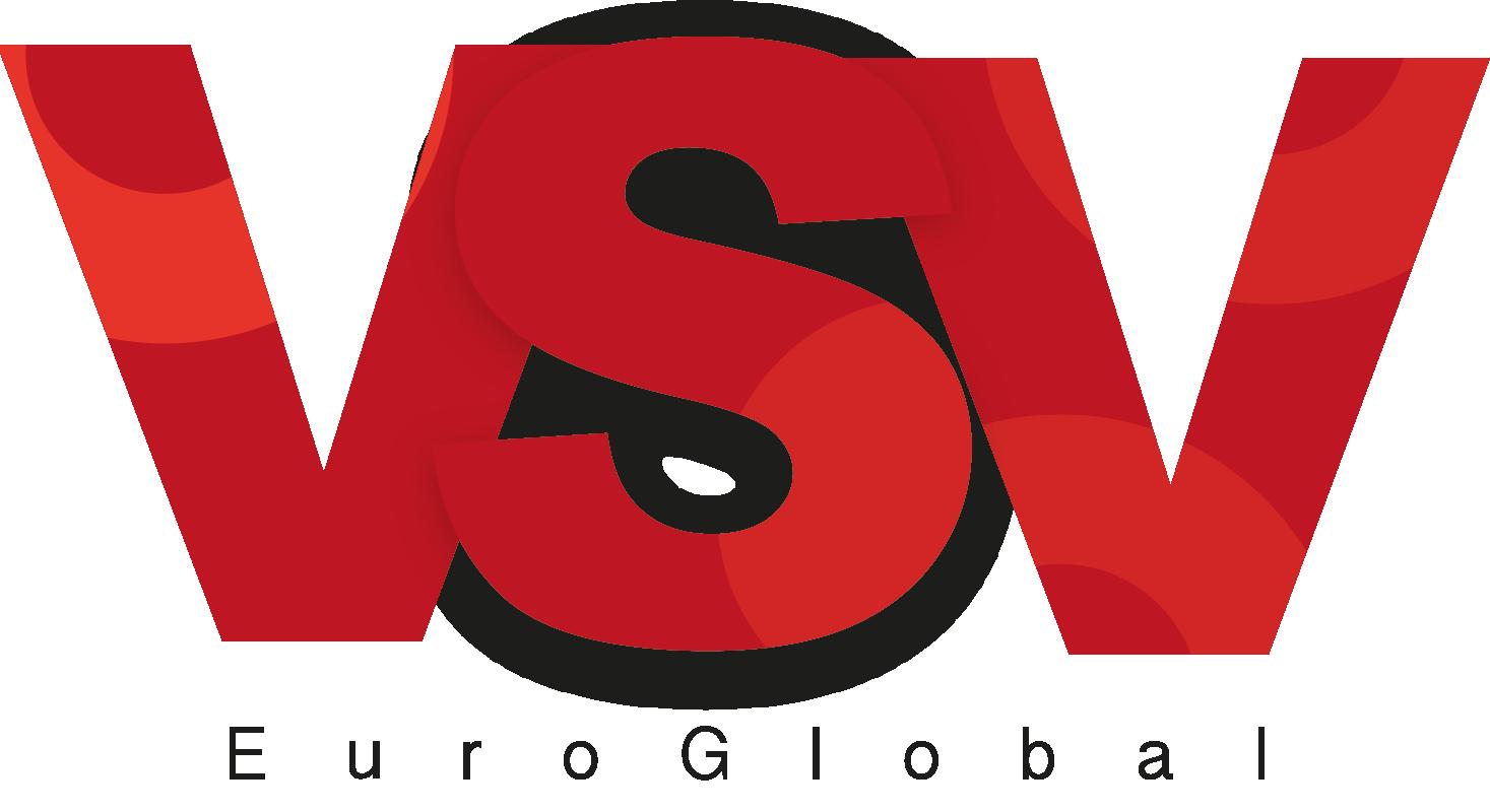 VSV EuroGlobal